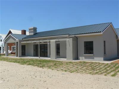 Stilbaai, Stilbaai Oos Property  | Houses For Sale Stilbaai Oos, Stilbaai Oos, House 3 bedrooms property for sale Price:3,250,000