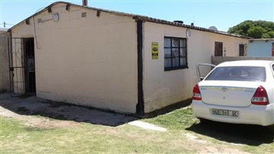 Grahamstown, Joza Property  | Houses For Sale Joza, Joza, House 3 bedrooms property for sale Price:350,000