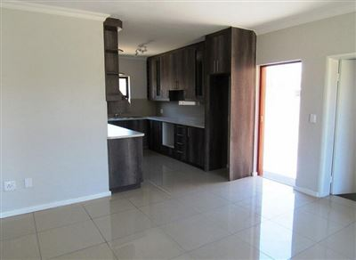Property and Houses for sale in Viking Village, House, 3 Bedrooms - ZAR 1,450,000