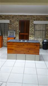 Potchefstroom Central property for sale. Ref No: 13574537. Picture no 19