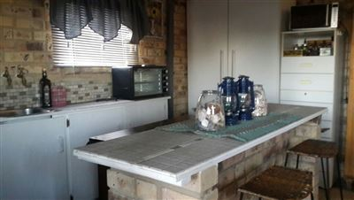 Potchefstroom Central property for sale. Ref No: 13574537. Picture no 29