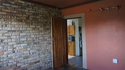 Potchefstroom Central property for sale. Ref No: 13574537. Picture no 15