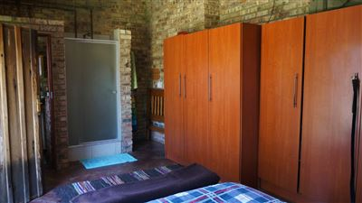 Potchefstroom Central property for sale. Ref No: 13574537. Picture no 12