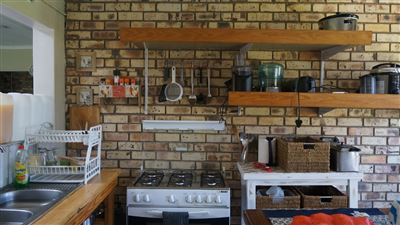 Potchefstroom Central property for sale. Ref No: 13574537. Picture no 9