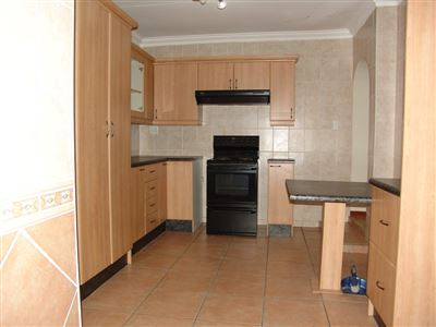 Benoni, Morehill And Ext Property  | Houses To Rent Morehill And Ext, Morehill And Ext, Flats 2 bedrooms property to rent Price:,  6,00*