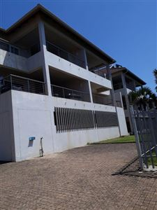 Property for Sale by Maggie Venter, Shelly Beach, Apartment 3 bedrooms property for sale Price:2,023,000