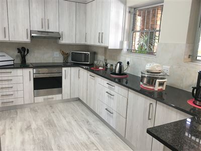 Durbanville, Aurora Property  | Houses For Sale Aurora, Aurora, Townhouse 3 bedrooms property for sale Price:2,550,000