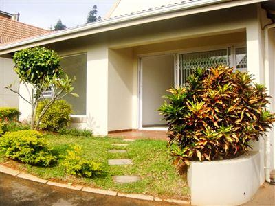 Ballito, Ballito Property  | Houses To Rent Ballito, Ballito, Townhouse 2 bedrooms property to rent Price:,  9,00*