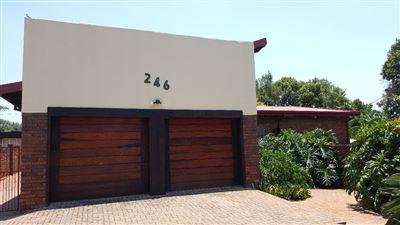Pretoria, La Montagne Property  | Houses For Sale La Montagne, La Montagne, House 3 bedrooms property for sale Price:2,150,000