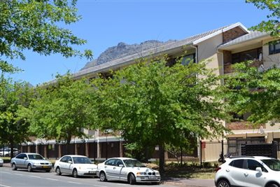 Stellenbosch, Mostertsdrift Property  | Houses For Sale Mostertsdrift, Mostertsdrift, Apartment 2 bedrooms property for sale Price:3,495,000