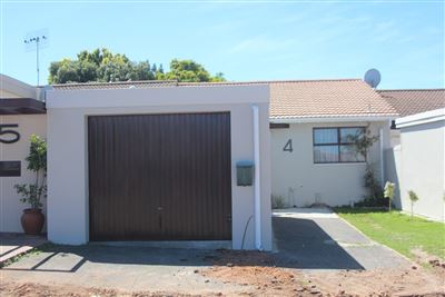 Durbanville, Nerina Property  | Houses For Sale Nerina, Nerina, House 2 bedrooms property for sale Price:1,625,000