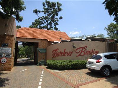 Pretoria, Wapadrand Property    Houses To Rent Wapadrand, Wapadrand, House 3 bedrooms property to rent Price:, 24,00*
