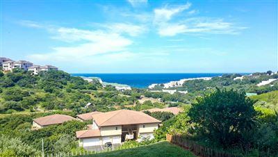 Ballito, Ballito Property  | Houses To Rent Ballito, Ballito, Apartment 3 bedrooms property to rent Price:, 13,00*