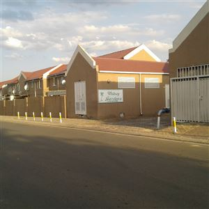 Johannesburg, Bramley View Property  | Houses For Sale Bramley View, Bramley View, Cluster 3 bedrooms property for sale Price:575,000