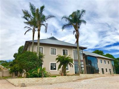 Hilton, Hilton Property  | Houses To Rent Hilton, Hilton, Commercial  property to rent Price:, 14,40*