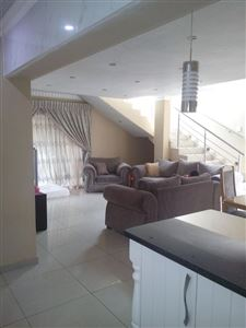 Diepkloof Zone 3 property for sale. Ref No: 13575207. Picture no 27