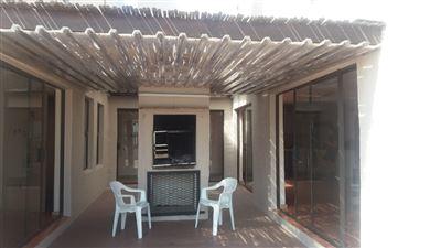 Langebaan, Mykonos Property  | Houses To Rent Mykonos, Mykonos, House 2 bedrooms property to rent Price:,  8,00*