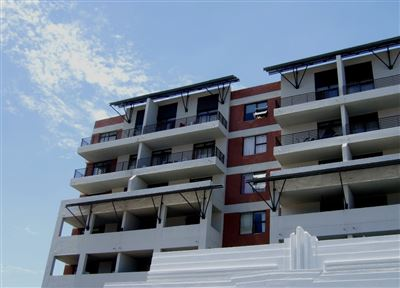 Cape Town, Wynberg Property  | Houses For Sale Wynberg, Wynberg, Apartment 1 bedrooms property for sale Price:370,000