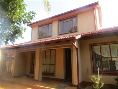 Pretoria, Eldorette Property  | Houses For Sale Eldorette, Eldorette, House 3 bedrooms property for sale Price:1,165,000