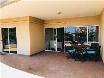 Ballito, Ballito Property  | Houses To Rent Ballito, Ballito, Apartment 3 bedrooms property to rent Price:, 14,00*