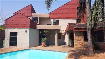 Pretoria, Arcadia Property  | Houses For Sale Arcadia, Arcadia, Commercial  property for sale Price:9,800,000