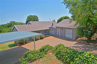 Krugersdorp, Breaunanda Property  | Houses For Sale Breaunanda, Breaunanda, House 3 bedrooms property for sale Price:1,170,000
