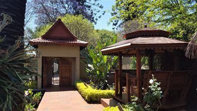 Pretoria, Arcadia Property  | Houses For Sale Arcadia, Arcadia, House 8 bedrooms property for sale Price:14,800,000
