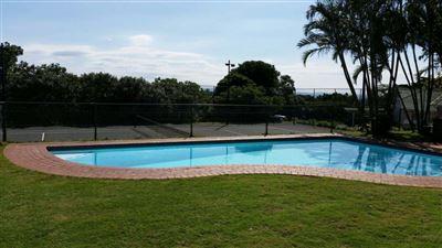 Ballito, Ballito Property  | Houses To Rent Ballito, Ballito, Apartment 3 bedrooms property to rent Price:, 11,00*