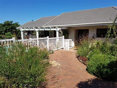 Property for Sale by Rene Krauss, Umtentweni, House 4 bedrooms property for sale Price:1,690,000