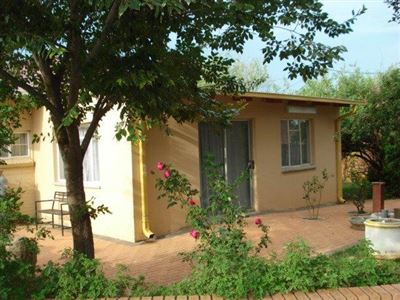 Roodepoort, Hamberg Property  | Houses For Sale Hamberg, Hamberg, House 3 bedrooms property for sale Price:940,000