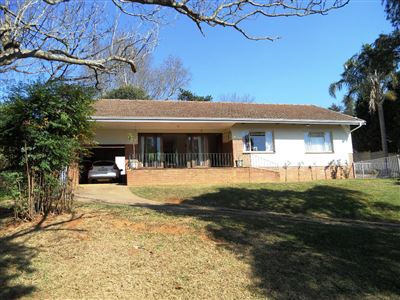 House for sale in Clarendon