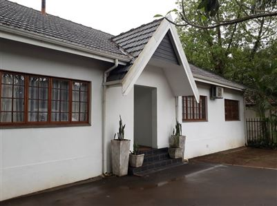 Pietermaritzburg, Clarendon Property  | Houses For Sale Clarendon, Clarendon, House 5 bedrooms property for sale Price:1,775,000
