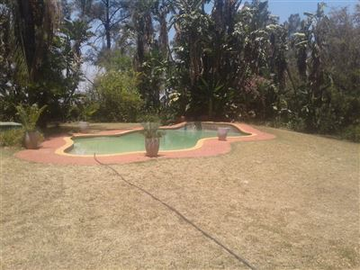 Property Pyramid : Houses For Sale Pyramid (All), Rooiwal, Farms 12 bedrooms property for sale Price:3,474,000