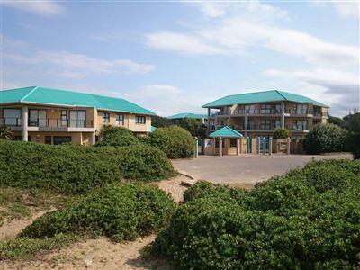 Amanzimtoti, Amanzimtoti Property  | Houses To Rent Amanzimtoti, Amanzimtoti, Townhouse 3 bedrooms property to rent Price:, 13,00*