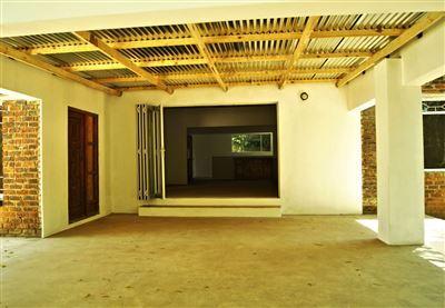 Rustenburg, Olifantsnek Property  | Houses To Rent Olifantsnek, Olifantsnek, House 3 bedrooms property to rent Price:,  9,70*