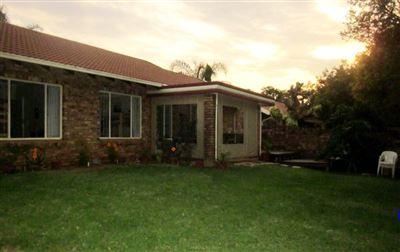 Pretoria, Wapadrand Property  | Houses For Sale Wapadrand, Wapadrand, House 3 bedrooms property for sale Price:1,185,000