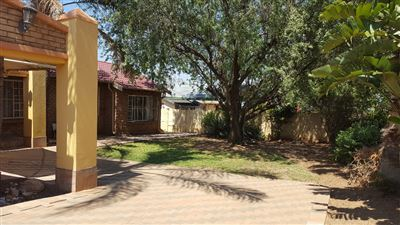 Centurion, The Reeds Property  | Houses For Sale The Reeds, The Reeds, House 6 bedrooms property for sale Price:1,750,000