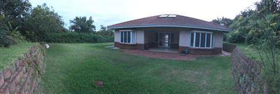 Ballito, Ballito Property  | Houses To Rent Ballito, Ballito, House 4 bedrooms property to rent Price:, 20,00*