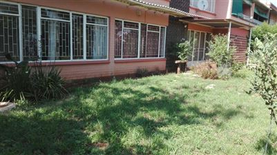 Klerksdorp, Adamayview Property  | Houses To Rent Adamayview, Adamayview, House 3 bedrooms property to rent Price:,  4,00*