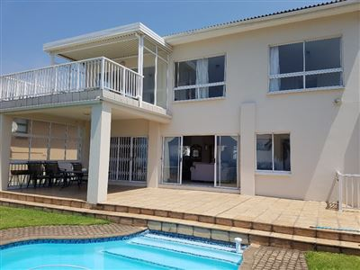 Property for Sale by Rene Krauss, St Michaels On Sea, House 3 bedrooms property for sale Price:2,150,000