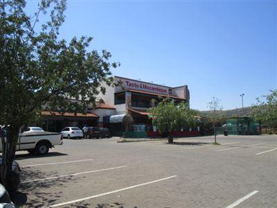 Pretoria, Montana Property  | Houses To Rent Montana, Montana, Commercial  property to rent Price:, 14,00*