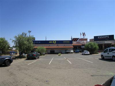 Pretoria, Montana Property  | Houses To Rent Montana, Montana, Commercial  property to rent Price:, 35,00*