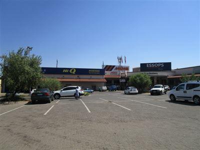 Pretoria, Montana Property  | Houses To Rent Montana, Montana, Commercial  property to rent Price:, 20,00*