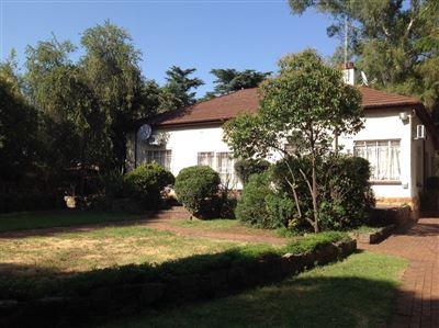Germiston, Lambton Property  | Houses To Rent Lambton, Lambton, House 4 bedrooms property to rent Price:, 13,00*