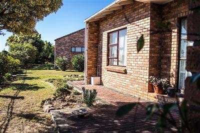 Port Elizabeth, Fernglen Property    Houses For Sale Fernglen, Fernglen, Retirement Home 3 bedrooms property for sale Price:1,475,000