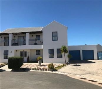 Langebaan, Blue Lagoon Property  | Houses For Sale Blue Lagoon, Blue Lagoon, House 4 bedrooms property for sale Price:2,650,000