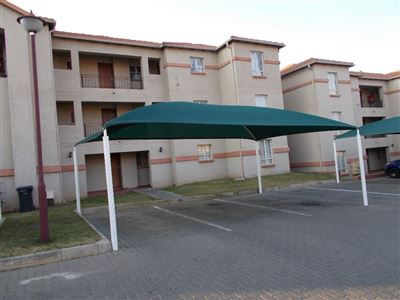 Johannesburg, Aeroton Property  | Houses For Sale Aeroton, Aeroton, Apartment 2 bedrooms property for sale Price:649,000