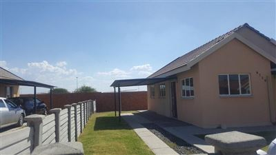 Rustenburg, Boitekong And Ext Property  | Houses For Sale Boitekong And Ext, Boitekong And Ext, House 3 bedrooms property for sale Price:550,000