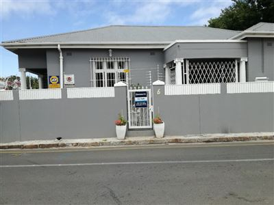 Cape Town, Claremont Property  | Houses For Sale Claremont, Claremont, House 3 bedrooms property for sale Price:2,695,000