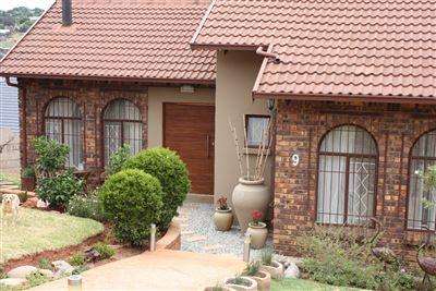 Krugersdorp, Kenmare Property  | Houses For Sale Kenmare, Kenmare, House 4 bedrooms property for sale Price:1,725,000